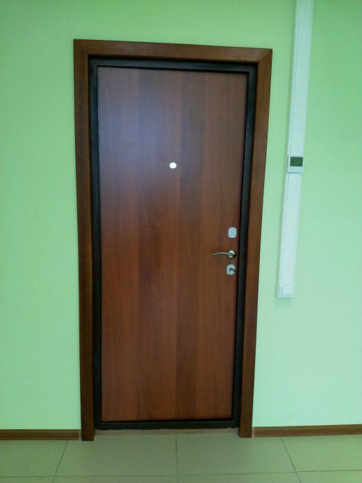 Аренда офиса в Екатеринбурге